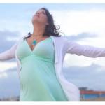 Путешествие во время беременности