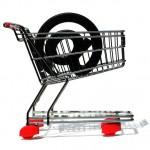 Совершаем покупки не выходя из дома