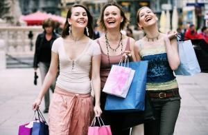 Шопинг в Европе: едем в Италию за покупками