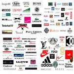 Зачем нужны бренды?