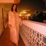 Как одеться в Марокко