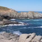 Преимущества поездки в Болгарию: лучшее место для отдыха