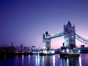 Что нужно знать для успешного путешествия в Лондон