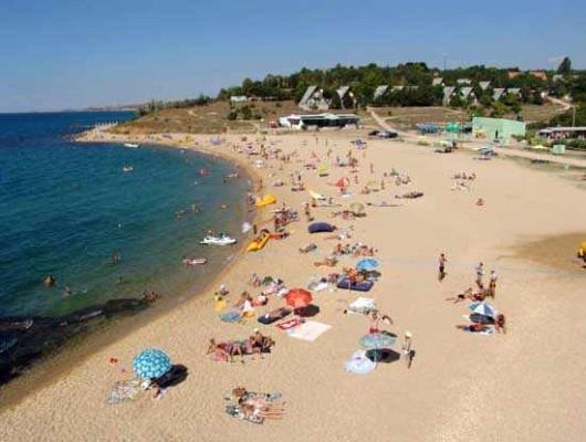 Отдых в Севастополе — неповторим, как вино крымских виноградников