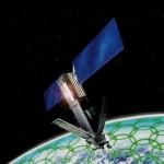 Как спутниковая связь iridium помогла выбраться из леса