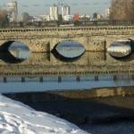Глазами туристов: прогулки по Екатеринбургу