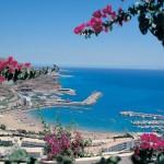 Испанский отдых – самый пляжный!