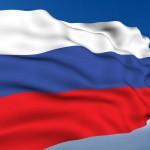 Россия в рейтинге туристических стран