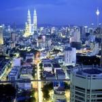 Туры в Куала-Лумпур, Малайзия