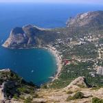 Отсутствие информации на английском языке отпугивает иностранных туристов от Крыма!