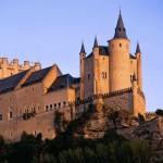 Туристическая Испания. Многообразие вариантов