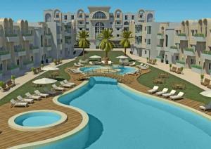 Чем хороши туры в Тунис?
