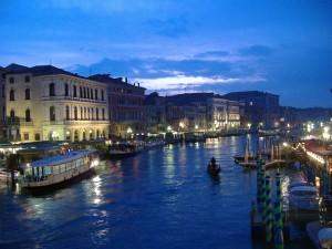 Туры в Италию на море – горячие и не очень