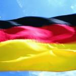 Самое интересное в Германии