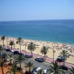 Что нужно знать туристам о Испании