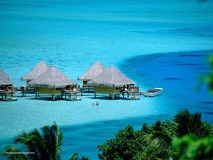 Доминикана – отдых для каждого