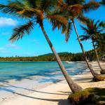 Куба – волшебный остров