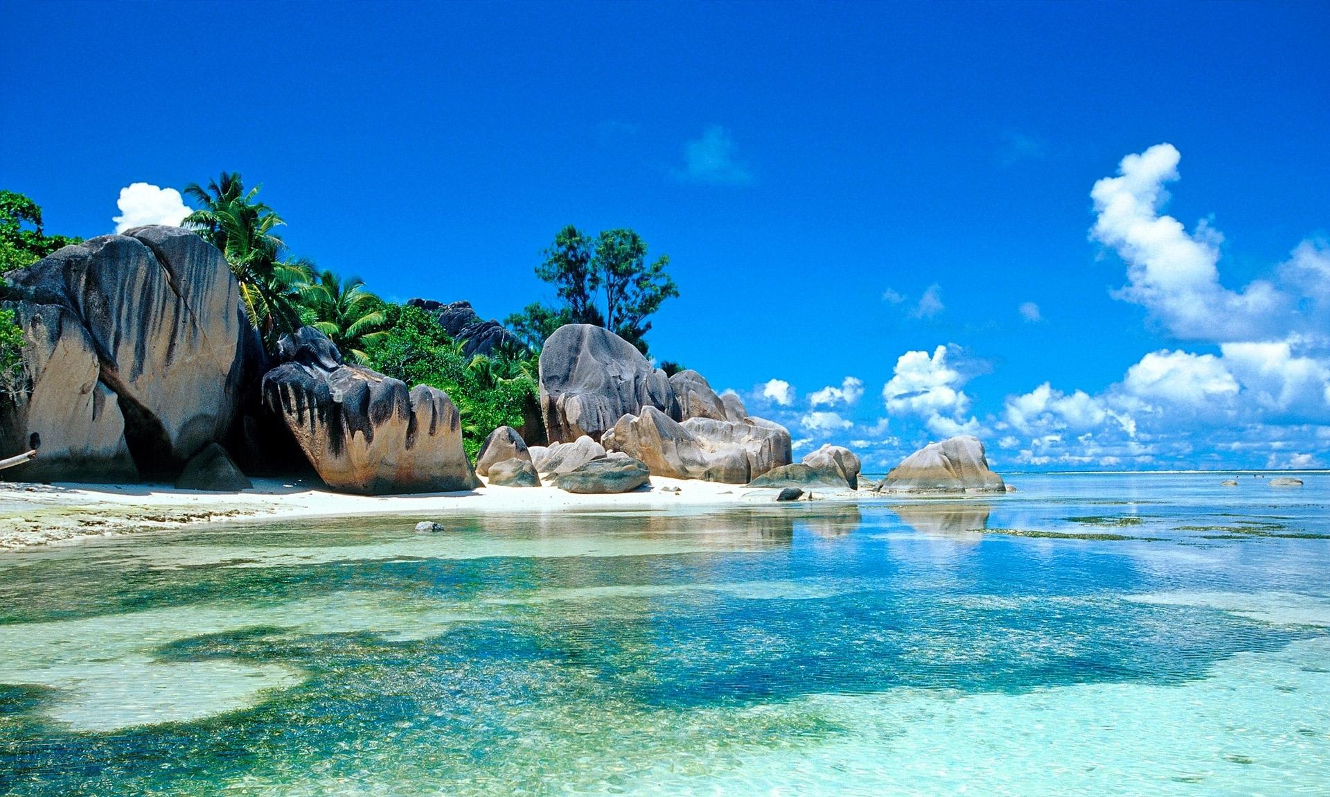 Coast-of-Sri-Lanka