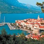 Хорватия - страна цивилизаций и культур