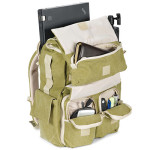 Что положить в рюкзак путешественника?