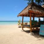 3 острова в Азии, на которых стоит побывать