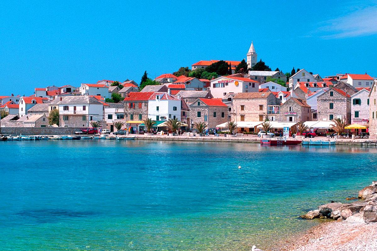 primosten_croatia