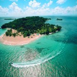 Доминиканская республика. Туризм в Доминикане