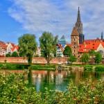 Бавария – куда отправиться?