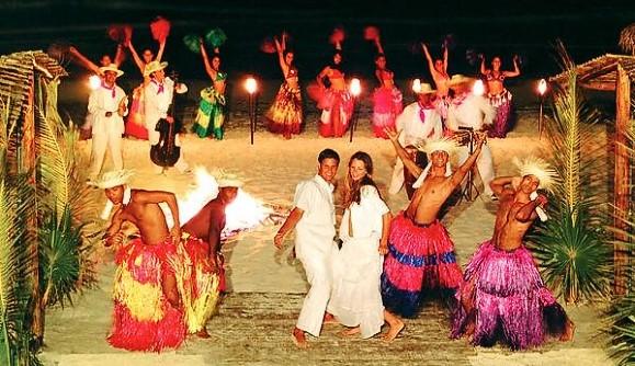 Exotic_destinations_wedding_Kuba