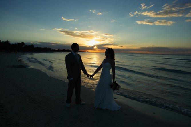 Свадьба_на_Кубе
