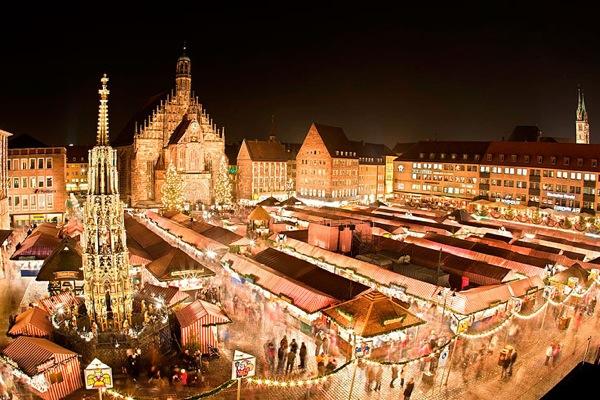 christmas_market_nurnberg