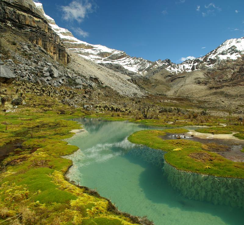 Высокогорное_озеро_в_Андах,_Колумбия