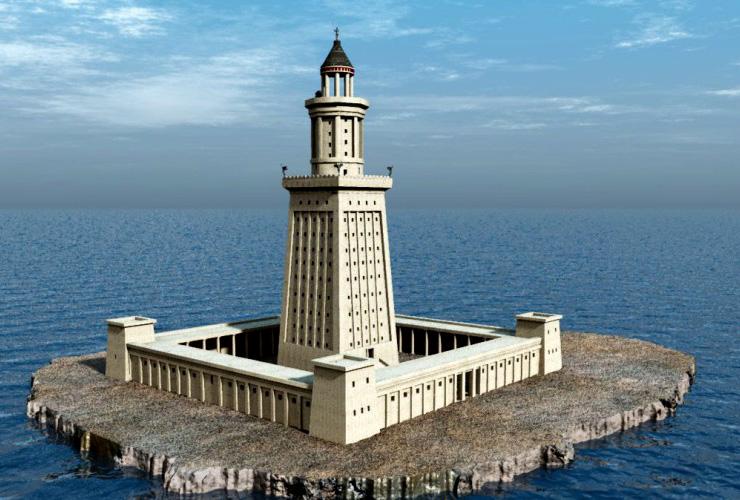 Александрийский-маяк-744x500