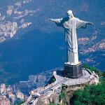 Известнейшие скульптуры мира
