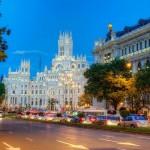Советы путешественникам о Мадриде