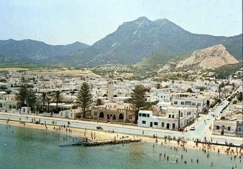 Эль-Хавир