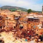 Марокко - место, которое нужно посетить каждому