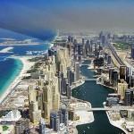 Объединённые Арабские Эмираты, эмират Дубай