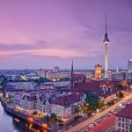 Транспорт в Берлине