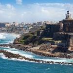 Провинция Сантьяго де Куба